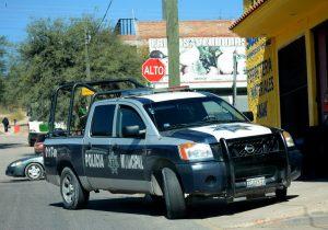 Reforzarán vigilancia en centros comerciales por el Buen Fin