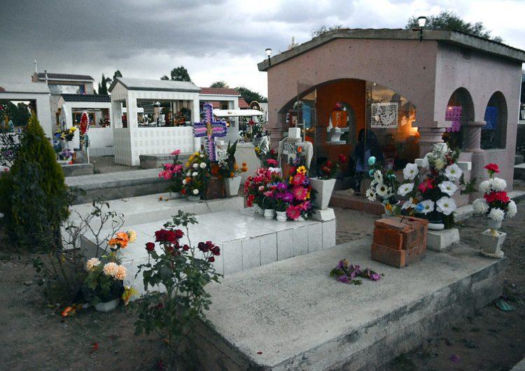 ¿De qué mueren las personas en Aguascalientes?