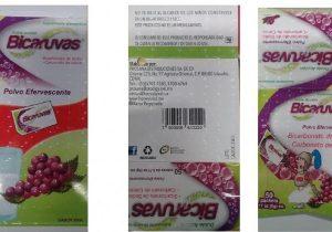 """Emite ISSEA alerta por producto """"milagro"""" para curar acidez estomacal"""