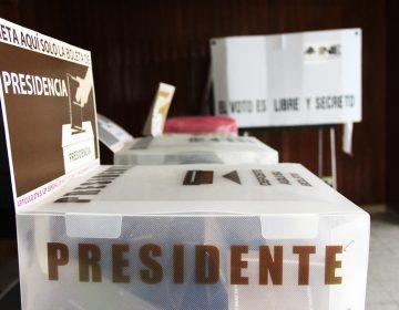Revocación de mandato podría generar crisis política en México: especialista