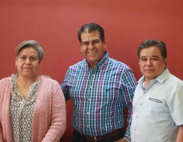 Ayuntamiento de Pabellón de Arteaga laborará los sábados
