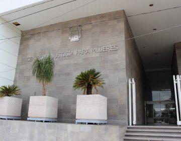 Dictan sentencia a joven por delitos sexuales contra una menor de edad en Aguascalientes