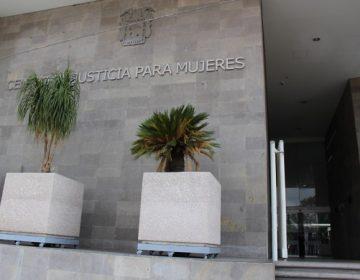 Vinculan a proceso a sujeto que violó a compañera de trabajo en Aguascalientes