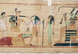 Los antiguos egipcios sacrificaron y momificaron millones de estas aves sagradas. He aquí cómo reunieron tantas