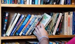 La capacidad de leer y escribir puede proteger al cerebro…