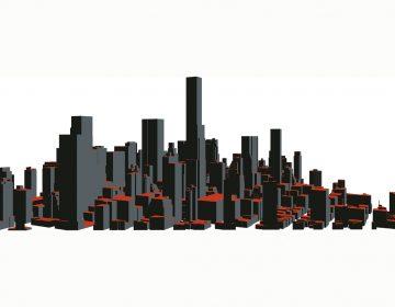 Las ciudades del futuro: los líderes y compañías que les dieron forma