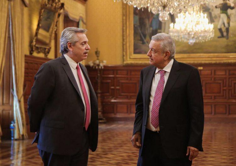 Opinión | ¿La ponzoña comunista en México?