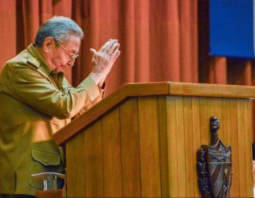 Opinión | Cuba: entre la memoria y el perdón