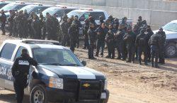 Estados Unidos emite alerta de viaje a Chihuahua por aumento…