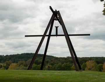 Parques con esculturas monumentales en todo el mundo