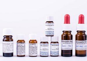 """Solo una """"práctica"""": la homeopatía no es más un """"sistema curativo"""" para la RAE"""