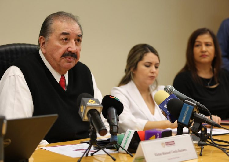 Primero descuentos, luego vienen los procedimientos administrativos: Tesorería de Tijuana