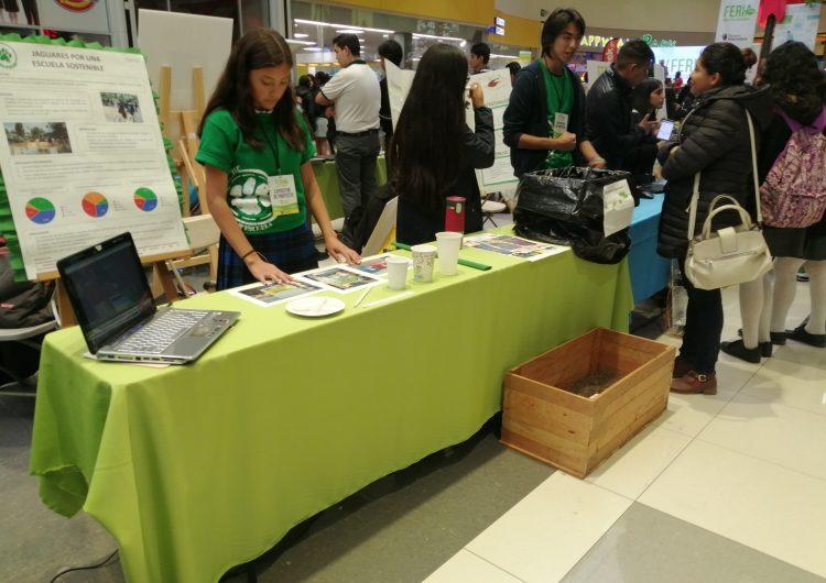 Falta inyectar capital a proyectos de Tijuana Verde: se llevó a cabo la IV edición de la feria ambiental