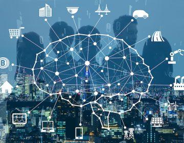 Presenta Telcel la evolución del internet: Internet of Things