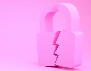 Minimizar el riesgo: 8 tips para proteger tu hogar de los hackers