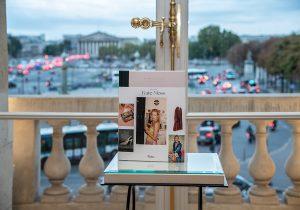El libro de la moda llega desde Chile