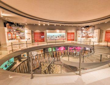 Pátzcuaro será el primer invitado del Museo Nacional de Pueblos Mágicos de Calvillo