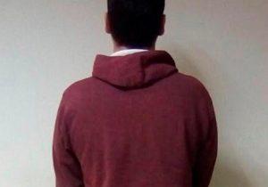 Detienen a médico acusado por violación equiparada en Aguascalientes