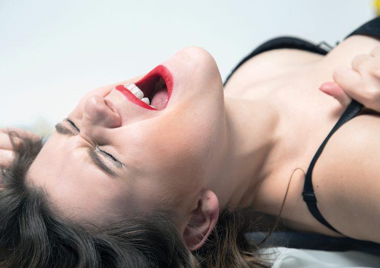 Quinn: el sitio de porno auditivo dirigido al placer de las mujeres