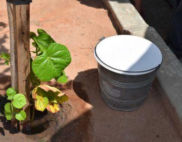Aplicarán el 5to tandeo de agua para 178 colonias de Tijuana y Rosarito