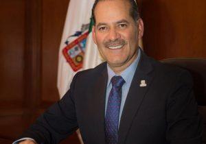 Realiza gobernador de Aguascalientes gira por España y Marruecos