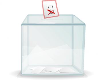 Opinión | La política es conjuntiva, no disyuntiva