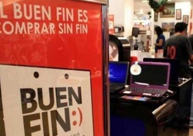 Lanza Canaco Puebla, App por el Buen Fin