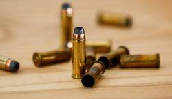 Dos muertos y cuatro heridos en un tiroteo en una…