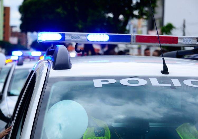 Hombre dispara a familia mientras veían el futbol; hay 6 muertos