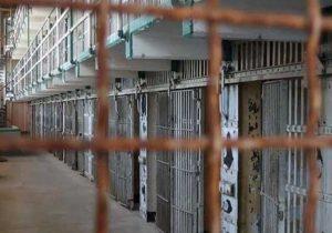 Revisará CDH cárceles de Puebla