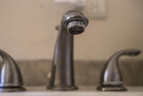 Confirman tandeos de agua para Tijuana, por al menos dos meses