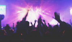 Corona Capital: 3 cosas que podrás disfrutar además de la…