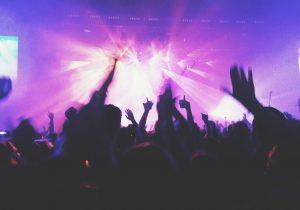 Corona Capital: 3 cosas que podrás disfrutar además de la música