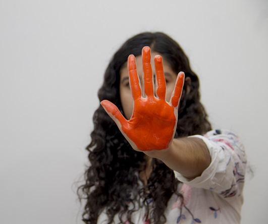 Anuncia municipio de Aguascalientes actividades contra la violencia hacia la mujer