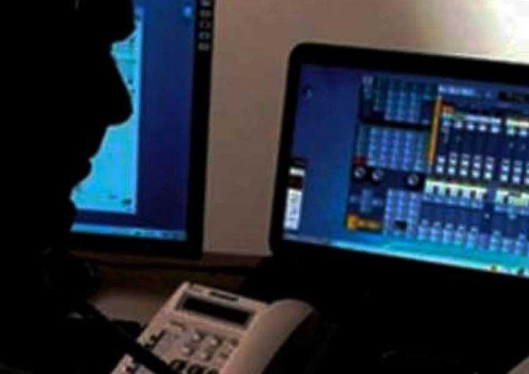 Secretario de Gobernación presenta denuncia ante la FGR por espionaje