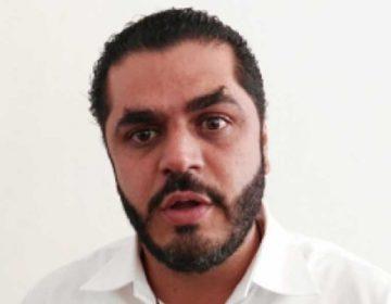 Seguirá proceso de revocación de mandato de Felipe Patjane
