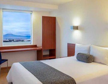 Que impuesto a hospedaje se destine a promoción turística: hoteleros
