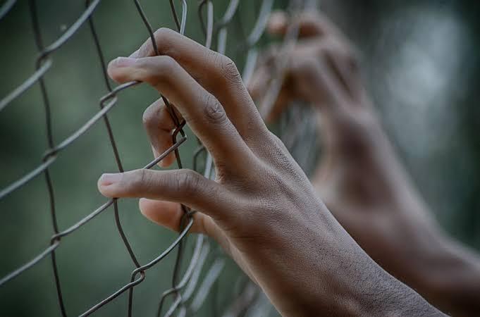 Impiden que ex reos visiten a presos en Ceresos de Aguascalientes, CEDH intervino