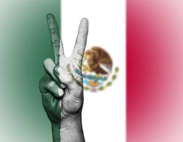 Aguascalientes, fuera de la lista de los cinco estados más pacíficos del país