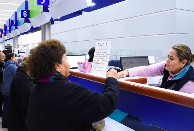 Buscarán recaudar 41 mdp más por predial en Aguascalientes