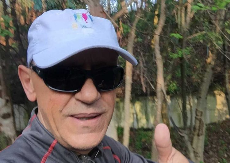 Confirman que Juan Carlos Lastiri si fue secuestrado