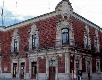 Anuncian cambios en el gabinete estatal de Aguascalientes