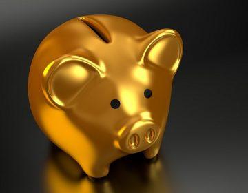 Proponen incluir en buró de crédito a quien no dé pensión alimenticia
