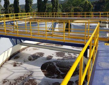 Revive Congreso Estatal el Instituto del Agua (INAGUA)