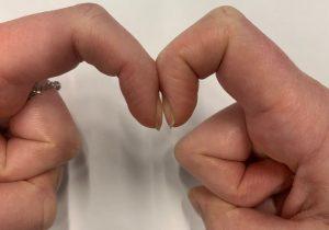 Esta sencilla prueba podría revelar signos de cáncer pulmonar y otros problemas de salud