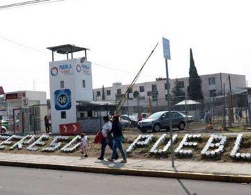 En Puebla, las peores cárceles