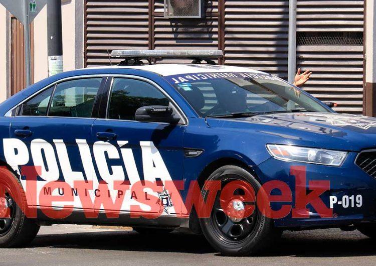 seguridad-policias-NW