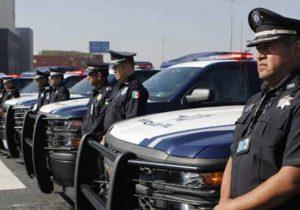 Busca Congreso de Puebla más recursos para seguridad