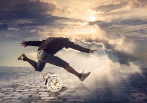 El horario de verano verano tiene consecuencias a largo plazo en la salud, según un estudio