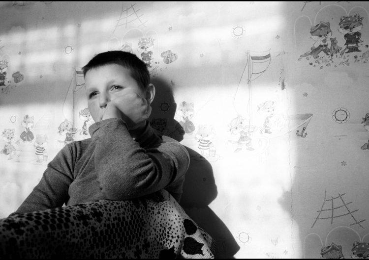 Una infancia sin trauma reduce las probabilidades de sufrir enfermedades: CDC